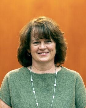 Brenda Hart-Flynn