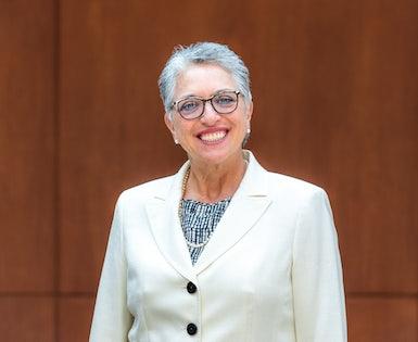 Carol Roby