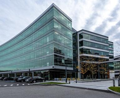 Boston Properties, Inc. – 10 CityPoint