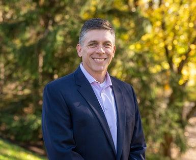 David W. Jolin