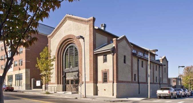 Boston Neighborhood Network – Urban Edge