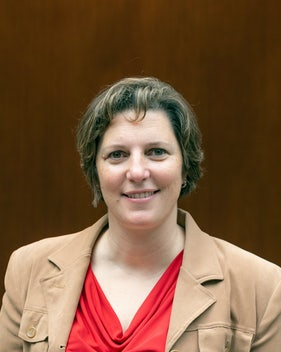 Nathalie Assens