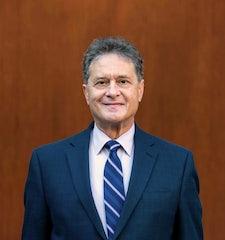 Ralph D'Antonio
