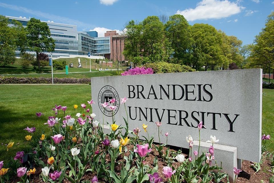 Brandeis University – Foster Biomedical Research