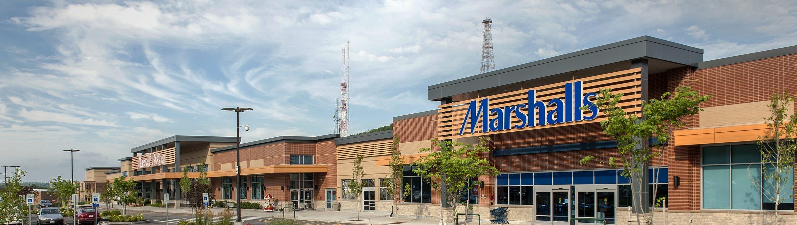 RMD Inc. – Retail Marketplace Development