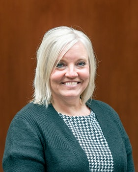Lisa Ulbrich