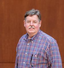 John Hinkel