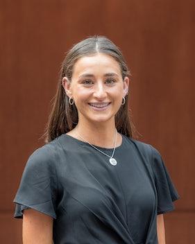 Brianna O'Sullivan