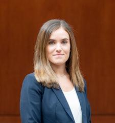 Mara Eisenhardt