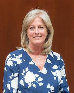Pam Galeota